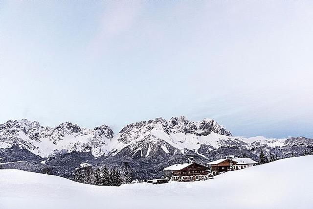 001033_landschaft-wilder-kaiser-winter_daniel-reiter-peter-von-felbert