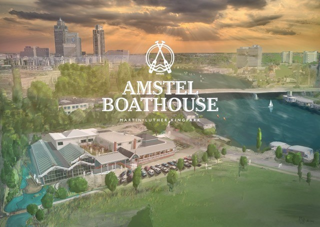 20160808_aerial_boathouseconcept_logogroot-copy