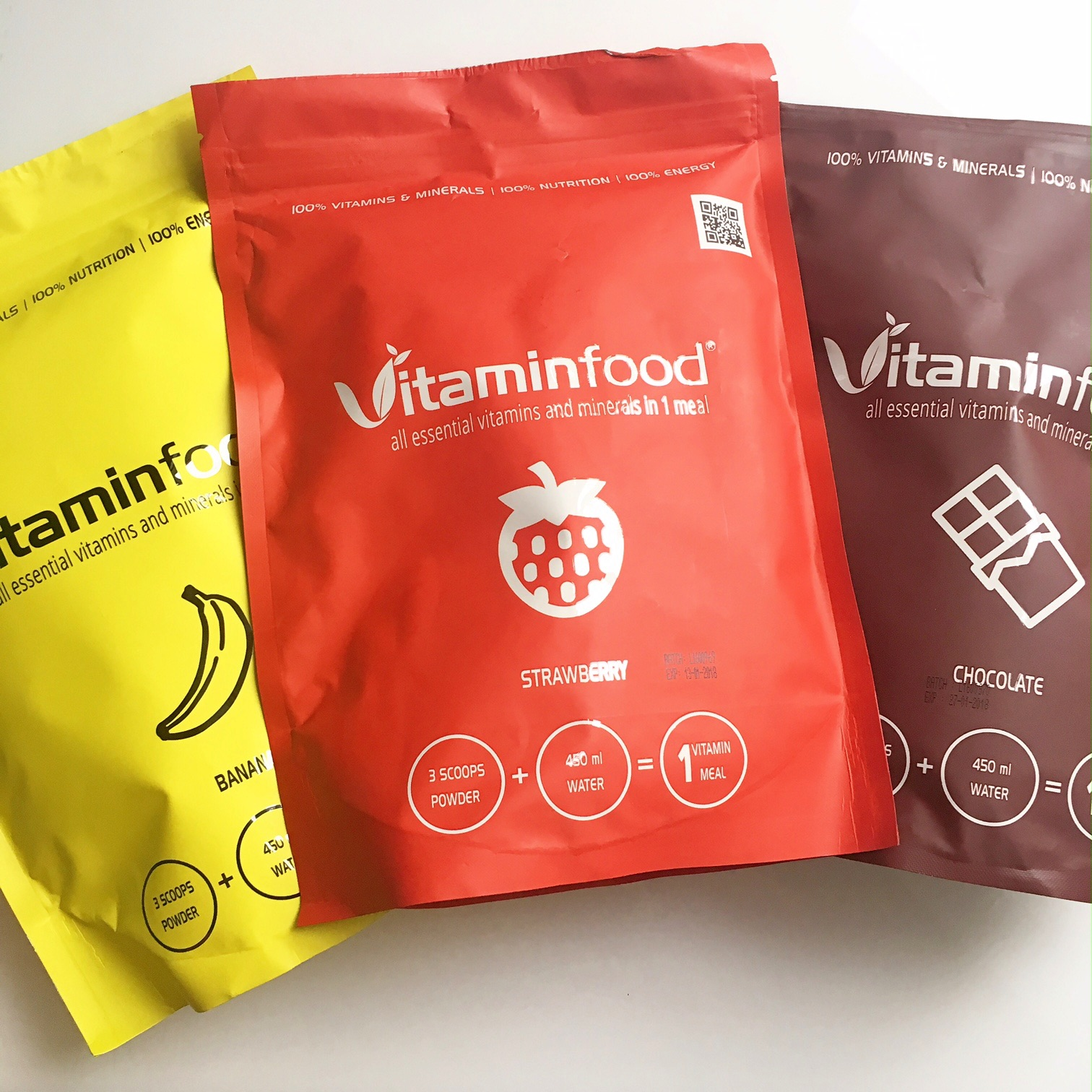 vitaminfood